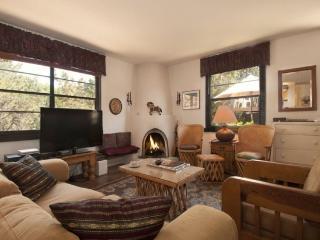 North Hill Hideaway - Santa Fe vacation rentals