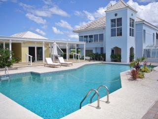 Azure Estate Family Beach Compound - Florida Central Atlantic Coast vacation rentals