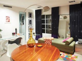 Stunning Designer Apt in SouthBeach - Miami Beach vacation rentals