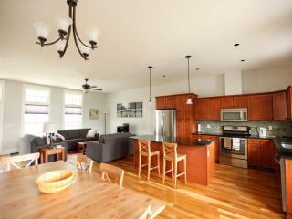 906 South Main St. - Buena Vista vacation rentals