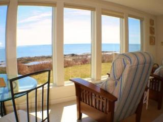 Sea Spray - Harpswell vacation rentals