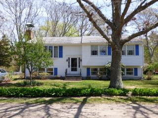 5BR 57 Lombardi Heights, Dennis, MA - Dennis vacation rentals