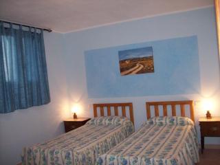 Camera privata -Campagna - Relax - Sant Antioco vacation rentals