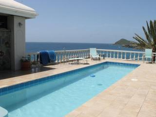 Maison Miele - Saint John vacation rentals
