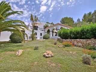 Vacation Rental in Province of Cordoba