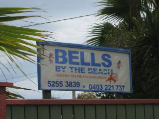 Pet Friendly Holiday House - Bells By The Beach - Jan Juc vacation rentals