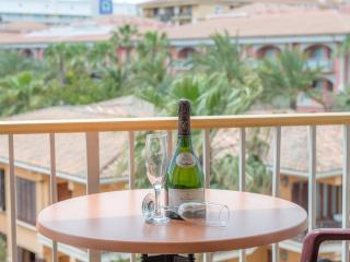 TANGO - 0890 - Puerto de Alcudia vacation rentals