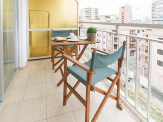 ARIES - 0784 - El Arenal vacation rentals
