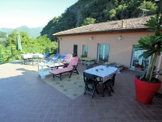 Monolocale 14B - Lake Maggiore vacation rentals