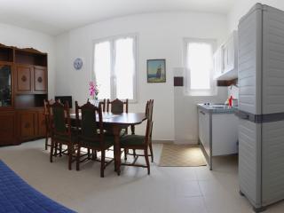 Bilocale 24 - Lake Maggiore vacation rentals