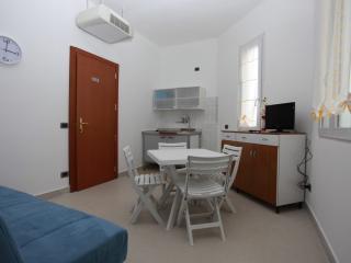 Bilocale 25 - Lake Maggiore vacation rentals