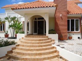 Aruba Super Villa - Aruba vacation rentals