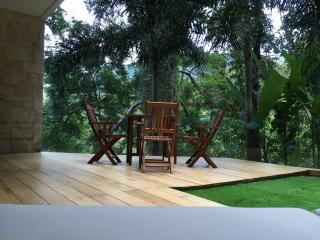 TOP QUALITY LIVING IN THE HEART OF NATURE - Kamala vacation rentals
