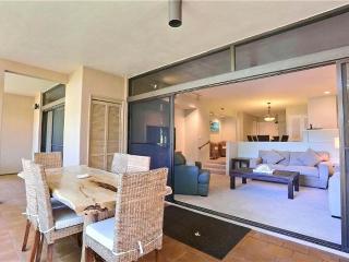 Kaanapali Royal #F101 Golf/Garden View - Maui vacation rentals