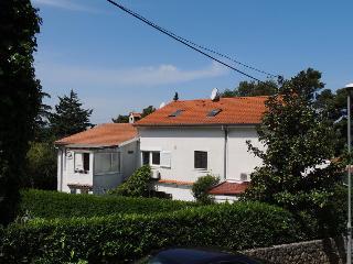 Pejnović 502 - Malinska vacation rentals