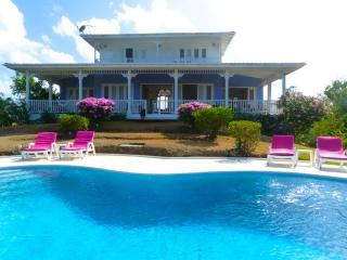 Villa Sweet Breeze - Tobago vacation rentals