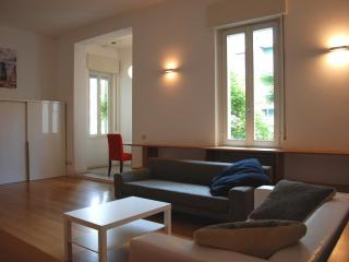 Piola - Bazzini - Province of Milan vacation rentals