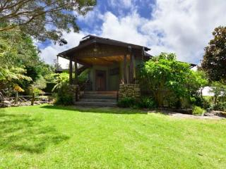 Gorgeous Kamuela Home - World vacation rentals