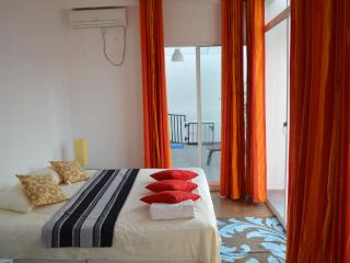 Home as Home Sky Room - Mount Lavinia vacation rentals