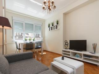 PALACE 29, Knez Mihajova - Belgrade vacation rentals