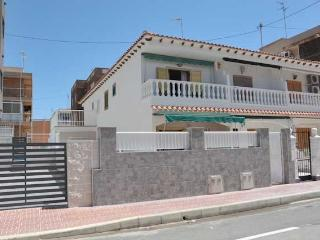 Casa Vistamar Beach House Santa Pola Gran Playa - Santa Pola vacation rentals