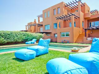 Veni Villa in Sounio - Sounio vacation rentals