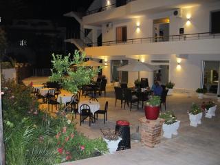 Hotel NIKA - Vlore vacation rentals