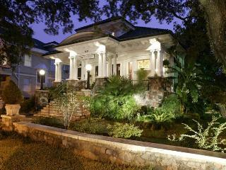 A New Orleans Home Like No Other... - New Orleans vacation rentals