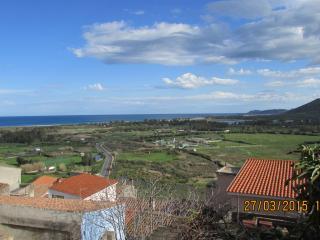 Casa Posada - Posada vacation rentals