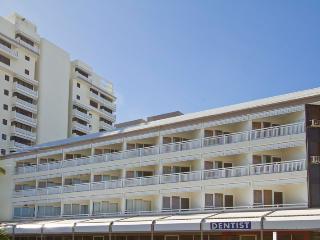 Northshore Annex 126 - Studio Apartment - Cairns vacation rentals