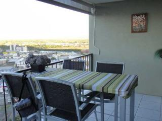 Highpoint Two Bedroom Apartment - Townsville vacation rentals