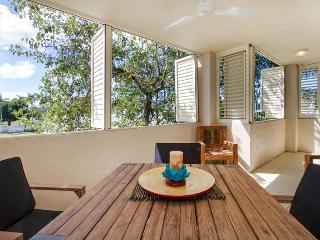 Swangem Inner City Three Bedroom - Apartment 5 - Cairns vacation rentals