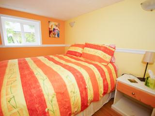 Cozy Home Away From Home - Victoria vacation rentals