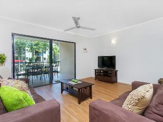 Cairns Pavilions - 3 Bedroom Apartment - 5 Minutes to CBD!! - Cairns vacation rentals