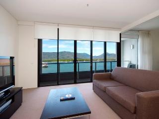 Harbour Lights 307 - 1 Bedroom - Cairns vacation rentals