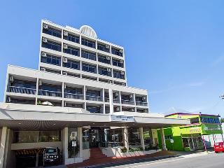 Sunshine Towers 203 - Studio Apartment - Cairns District vacation rentals