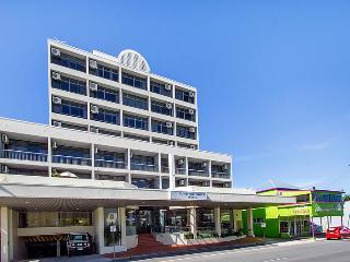 Sunshine Towers 210 - Studio Apartment - Cairns vacation rentals