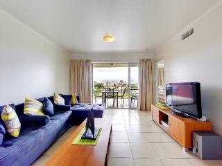 Urban Quarter 83 - 3 Bedroom City Apartment - Townsville vacation rentals