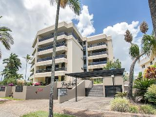 Kingfisher Apartment on the Esplanade - Cairns vacation rentals