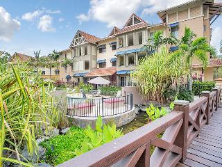 Lakes Resort 1612 - Cairns vacation rentals