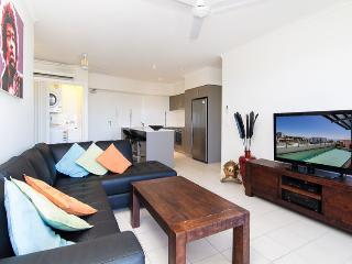 Wallamurra Towers in the City - Cairns vacation rentals