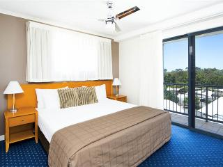 Mantra Hervey Bay - Two Bedroom Apartment - Hervey Bay vacation rentals