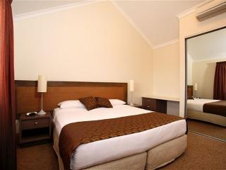 Mantra Geraldton - Two Bedroom Apartment - Geraldton vacation rentals