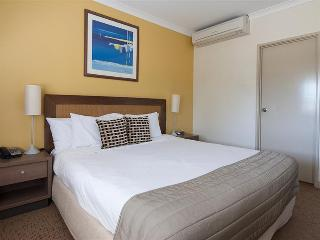 Mantra Geraldton - Two Bedroom City View Apartment - Geraldton vacation rentals