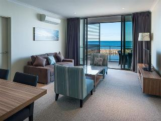 Mantra Geraldton - Two Bedroom Harbour View Apartment - Geraldton vacation rentals