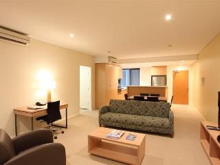 Mantra Bunbury Hotel - Two Bedroom Apartment - Bunbury vacation rentals