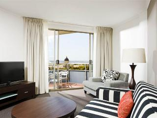 Mantra on the Park - One Bedroom Apartment - Melbourne vacation rentals