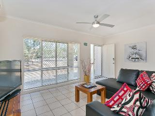 Cairns North Four Bedroom House - Cairns vacation rentals