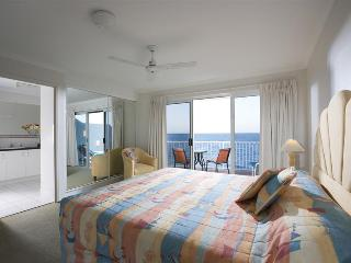 BreakFree Great Sandy Straits - Three Bedroom Penthouse Apartment - Hervey Bay vacation rentals