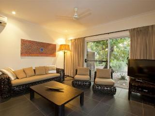 Mantra Frangipani - Two Bedroom Apartment - Broome vacation rentals
